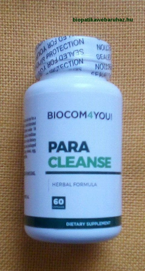 paraziták elleni gyógyszer d