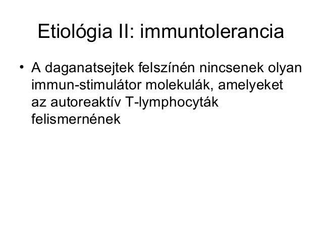 Endometrium rák és hpv. Méhtestrák tünetei és kezelése