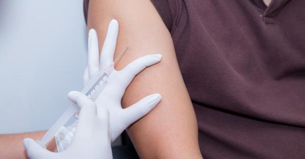 szemölcs vírus elleni oltás a papilloma és a condyloma eltávolítása