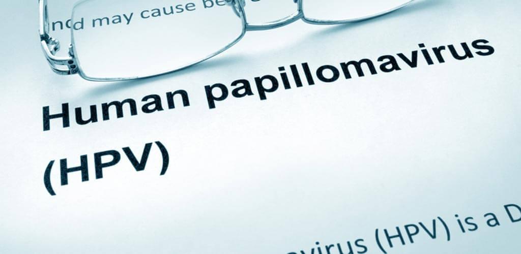 urethralis papillómák kezelése