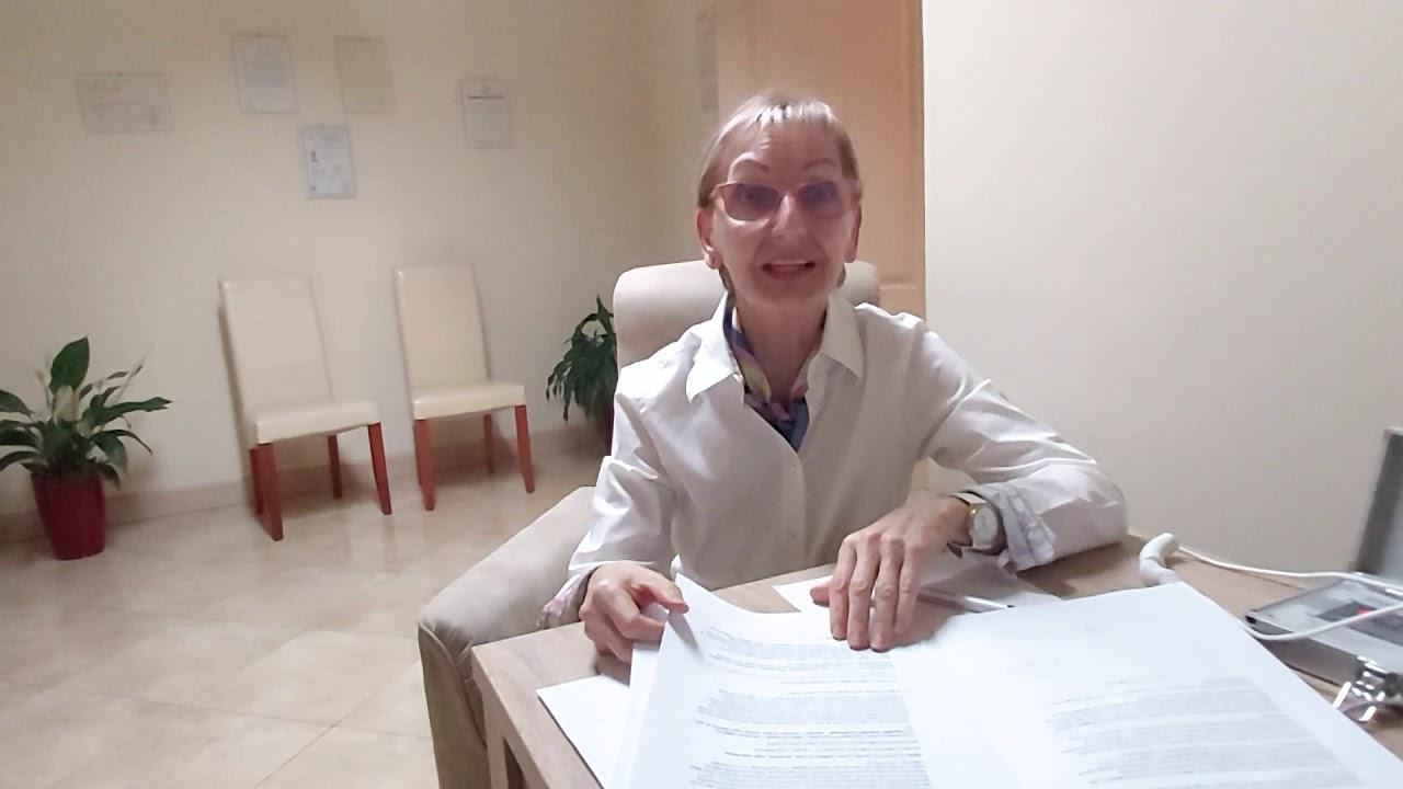 méregtelenítő klinikák Romániában