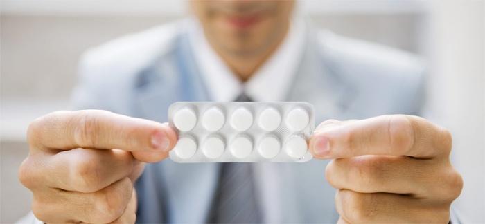 helmintás tabletták nedvesedni az ujjai között