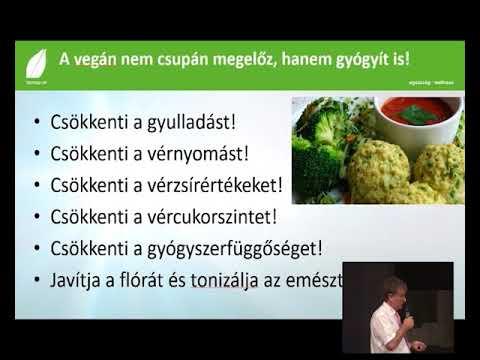 hogyan kell enni a paraziták kezelésében)