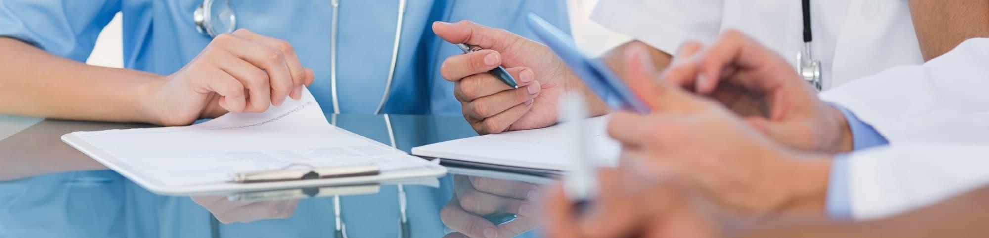 Papilloma cryopharma kezelése | PapiSTOP