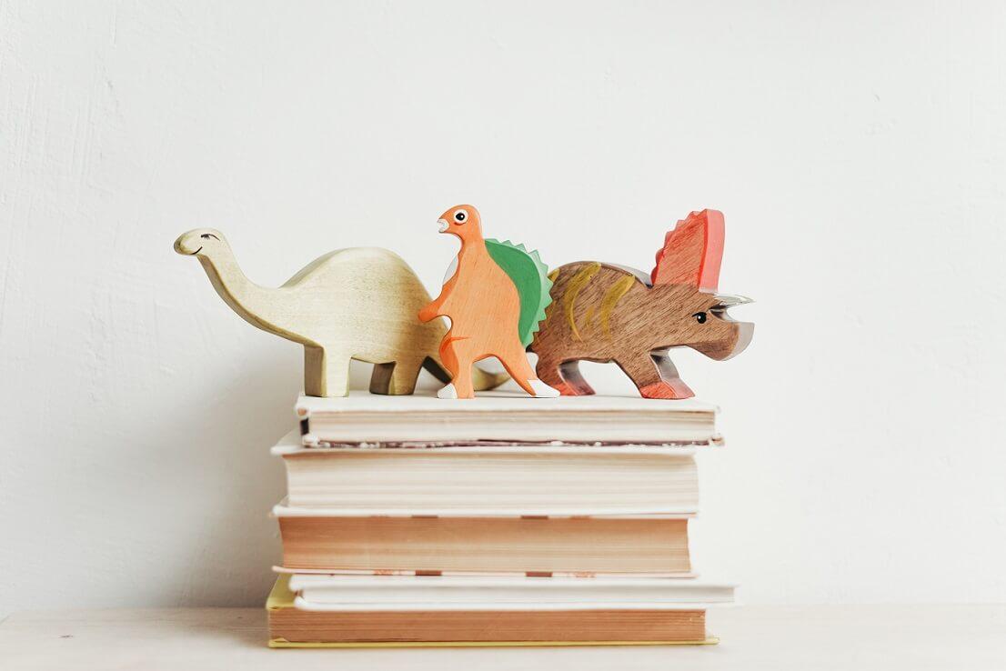Olyan játékokat kap a gyermek, ami nekünk nem tetszik? | Tempo Magazin