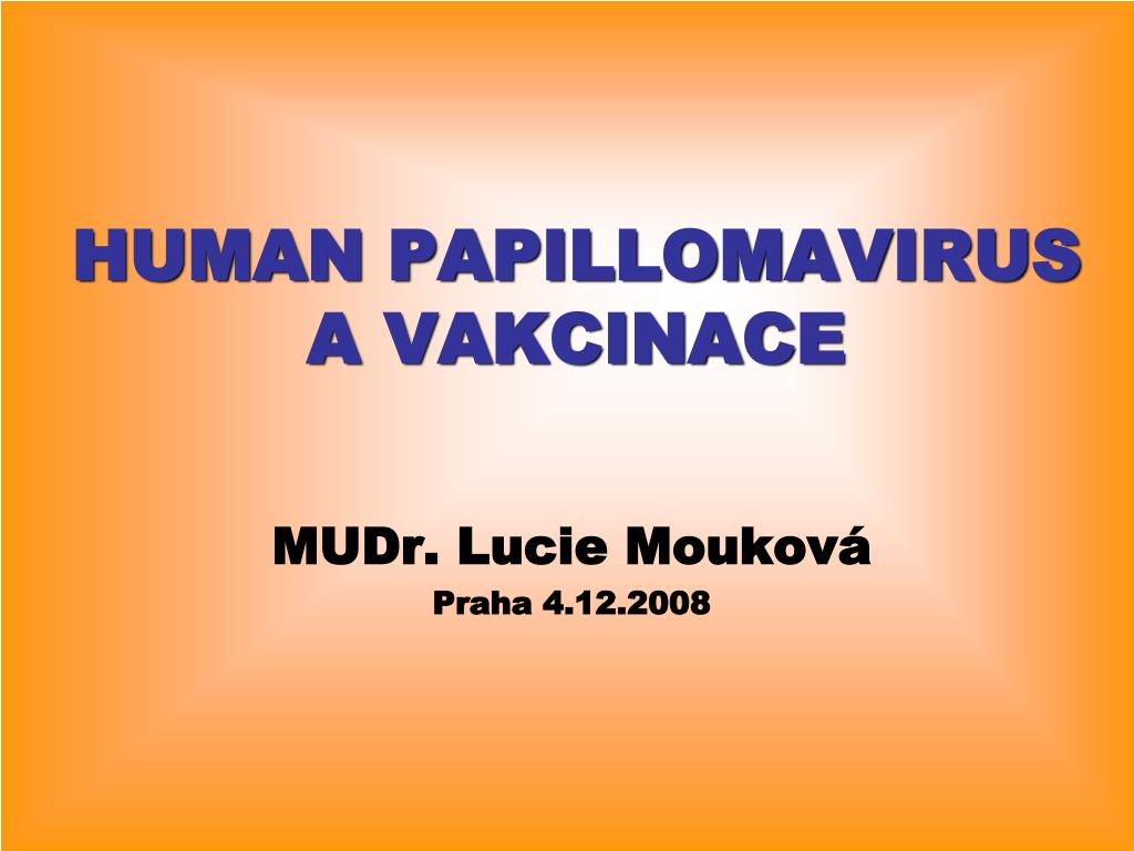 dr. Novák Hunor