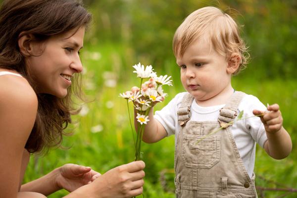 gyöngyök a gyermek tüdejében erős rheumatoid arthritis