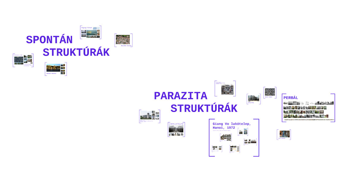 chisinau paraziták elemzése