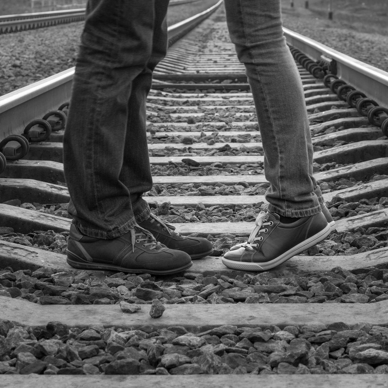 Szemölcs vagy fibróma: ezek a legfontosabb különbségek