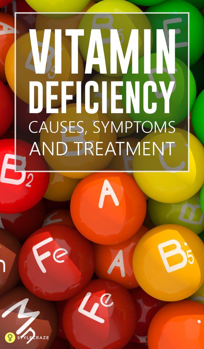 Az E-vitamin hatása, hiánya, túladagolása és forrásai • Dietless