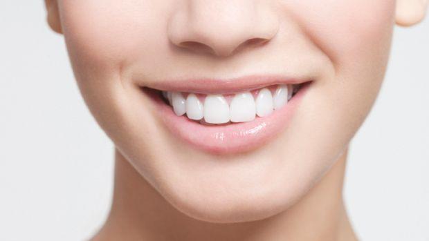 Megoldás a rákkezelések által okozott szájnyálkahártya-gyulladás kezelésére | notafa.hu