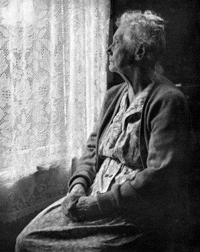 magányos mester családi rákos szindrómák listája
