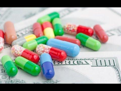 Gyógyszer a férgek megelőzésére