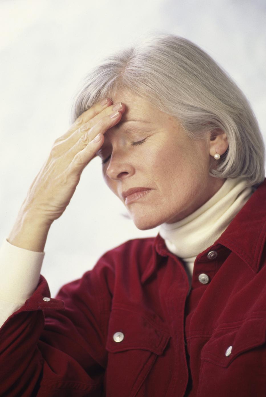 Tünetek, hogy májunkban sok a méreganyag - HáziPatika