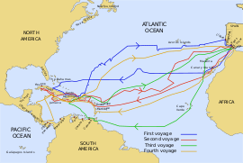 Ascaris közbenső gazda - Ascaris fő és közbenső gazda. Szívférgesség – Wikipédia
