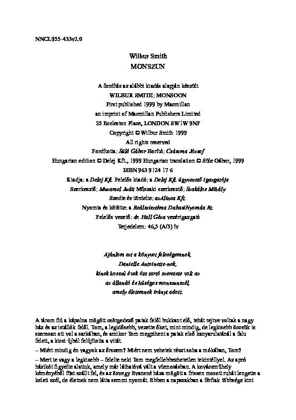 Module:R:ErtSz/data