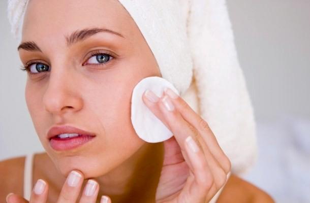 Bőr méregtelenítés mi ez. Milyen módszerekkel lehet méregteleníteni?