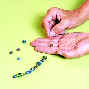 Hogyan kell ápolni a gyöngy ékszereket? Hogyan lehet eltávolítani az olajos lepedéket?