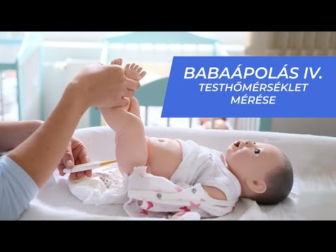 Férgek csecsemőknél tünetek, Mindig a legkisebbeket bántják