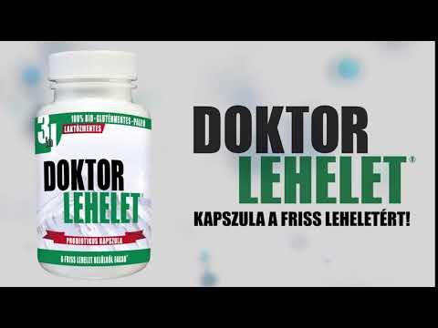 férgek és gömbférgek elleni gyógyszerek