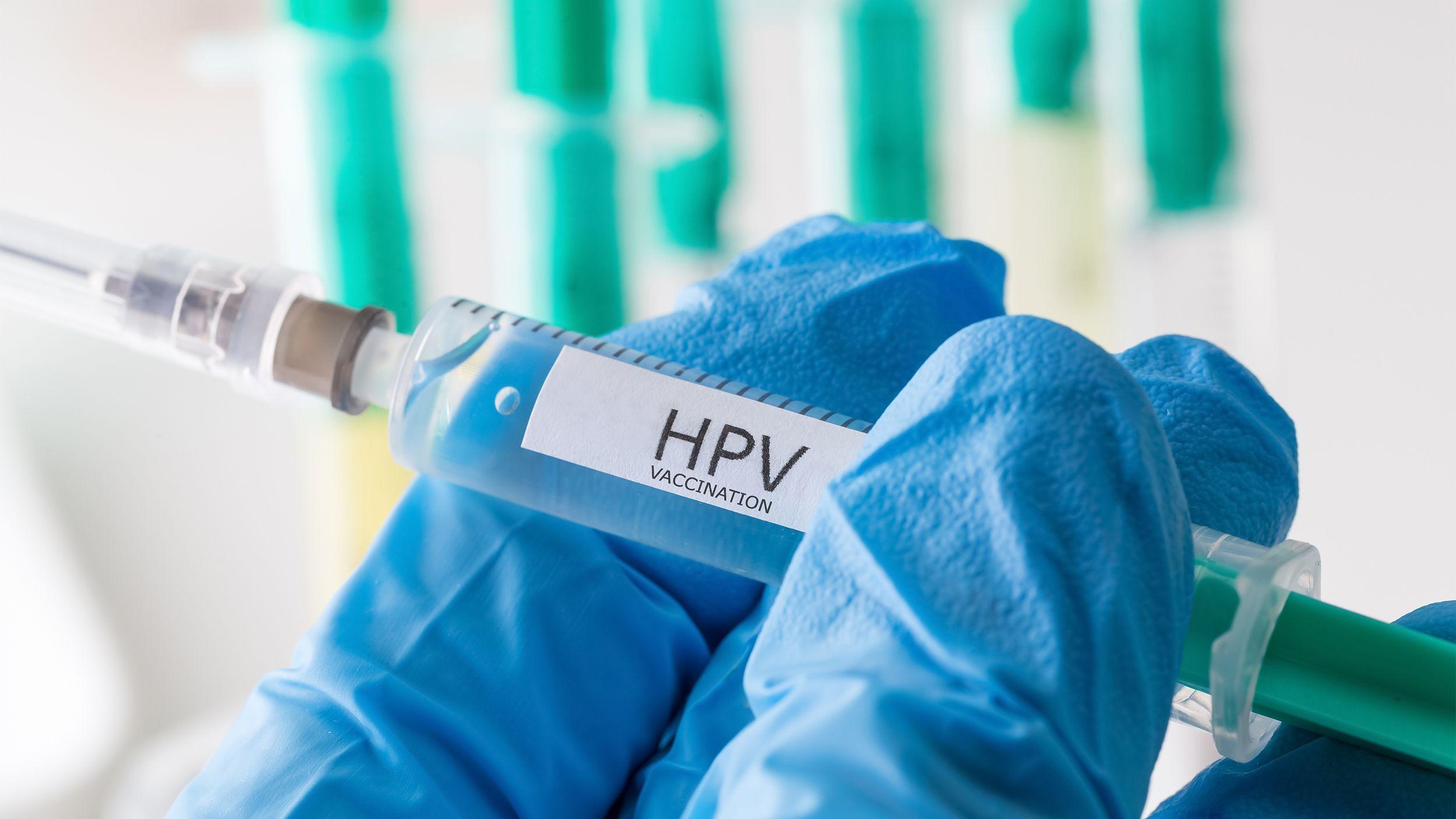 hpv impfung zentrum der gesundheit giardia parazita az emberek kezelésében