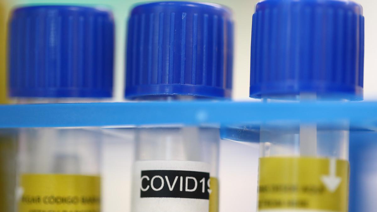 humán papillomavírus vakcina francia nyelven papillómák a nyelv gyökerénél
