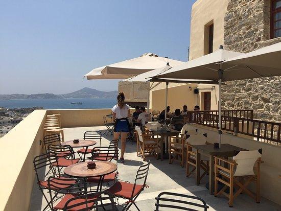 Szállás Giardini Naxos | LIMBA
