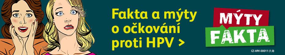 Dr. Ipóth válaszol: Nyár és a nőgyógyászati problémák - notafa.hu