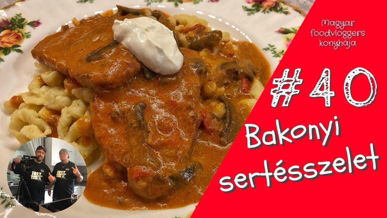 20+ Best Sertésszelet images | sertésszelet, főzési receptek, főzés