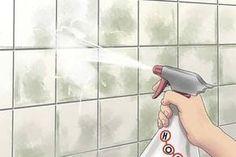 szemölcsökkel mehet a fürdőszobába