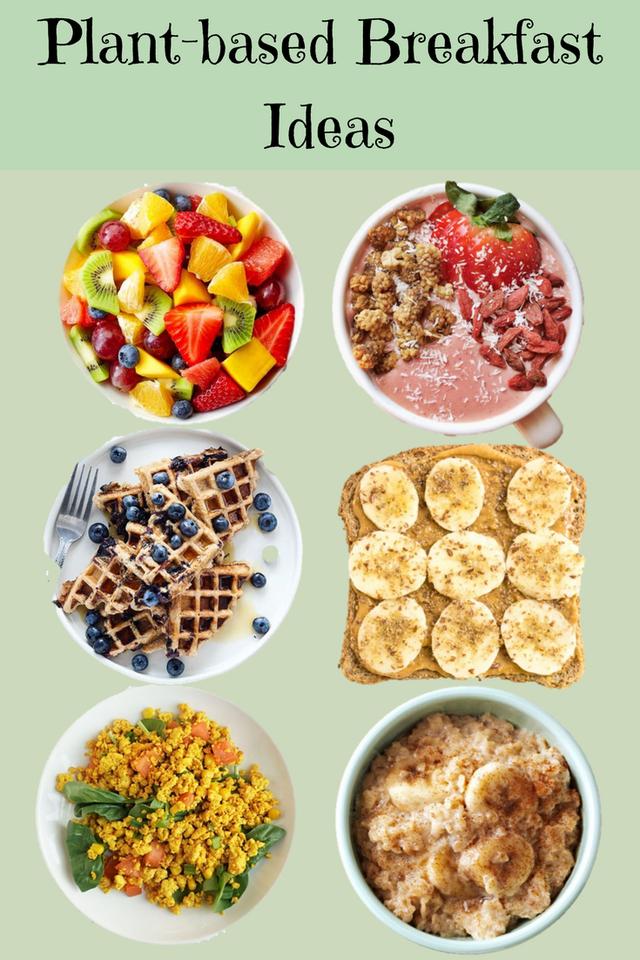 Receptek a máj diétához. Májdiéta: menü minden napra - Fogyókúrák